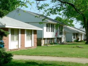 Rental Housing Inspections - City of Champaign