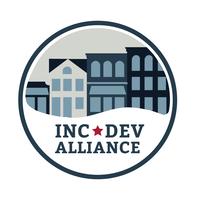 Inc Dev Alliance